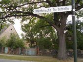 Kleinbauernhof Rehfelde OT Werder