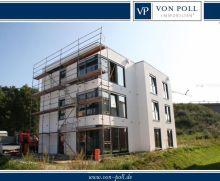 Penthouse in Limburg  - Limburg