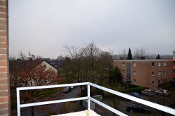 Wohnung in Osnabrück  - Sutthausen