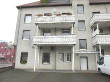 Wohnung in Leverkusen  - Küppersteg