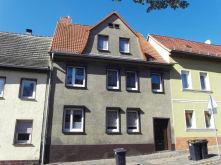 Mehrfamilienhaus in Lutherstadt Eisleben  - Lutherstadt Eisleben