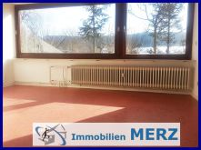 Erdgeschosswohnung in Hirrlingen