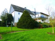 Einfamilienhaus in Attendorn  - Silbecke