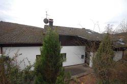 Wohnung in Rötsweiler-Nockenthal  - Nockenthal