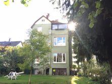 Mehrfamilienhaus in Bielefeld