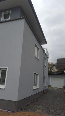 Doppelhaushälfte in Bergisch Gladbach  - Paffrath