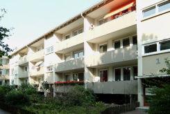 Wohnung in Bremen  - Mittelshuchting