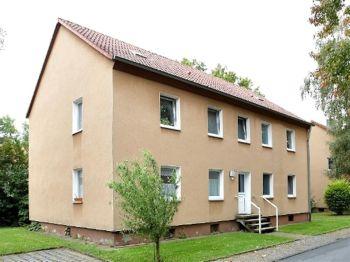 Erdgeschosswohnung in Bochum  - Wiemelhausen