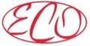 E.C.O. Wirtschaftsberatungsgesellschaft mbH