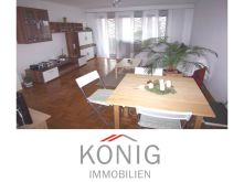 Wohnung in Leinfelden-Echterdingen  - Musberg
