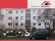 Etagenwohnung in Koblenz  - Oberwerth