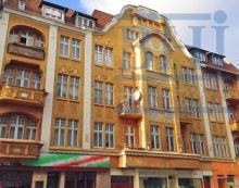 Dachgeschosswohnung in Berlin  - Spandau
