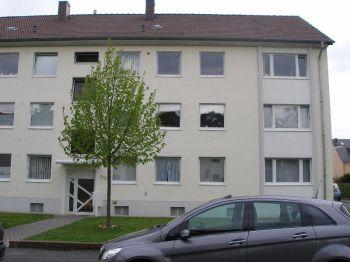 Dachgeschosswohnung in Köln  - Mauenheim