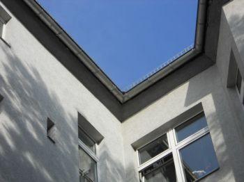 Wohnung in Berlin  - Halensee
