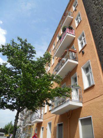 Wohnung in Berlin  - Prenzlauer Berg