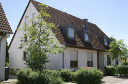 Erdgeschosswohnung in Bielefeld  - Sennestadt