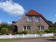 Einfamilienhaus in Krummhörn  - Rysum