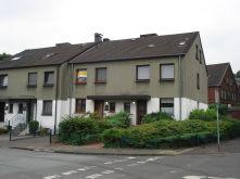 Reihenhaus in Oer-Erkenschwick  - Groß-Erkenschwick