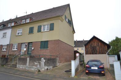 Reihenendhaus in Groß-Umstadt  - Wiebelsbach