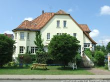 Villa in Gifhorn  - Gamsen
