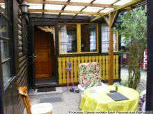 Besondere Immobilie in Bad Bodenteich  - Abbendorf