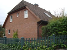 Dachgeschosswohnung in Buchholz  - Steinbeck