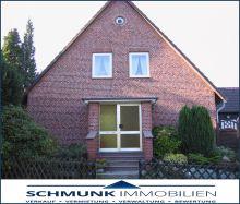 Dachgeschosswohnung in Rosengarten  - Leversen