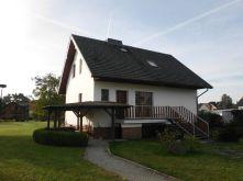 Einfamilienhaus in Kolkwitz  - Hänchen