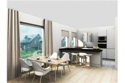 Etagenwohnung in Esslingen  - Wäldenbronn