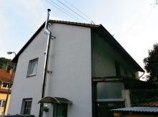 Einfamilienhaus in Winterbach  - Winterbach