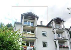 Dachgeschosswohnung in Nümbrecht  - Nümbrecht