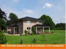 Besondere Immobilie in Hemdingen