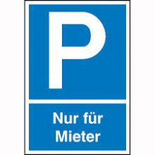 Garage in München  - Sendling
