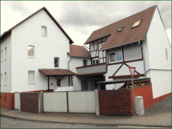 Mehrfamilienhaus in Wetzlar  - Münchholzhausen