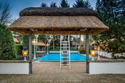 Landhaus in Stelle  - Ashausen