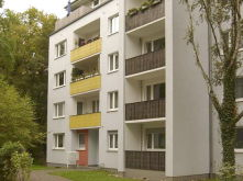 Dachgeschosswohnung in Bonn  - Poppelsdorf