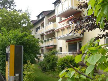 Apartment in Rodgau  - Nieder-Roden
