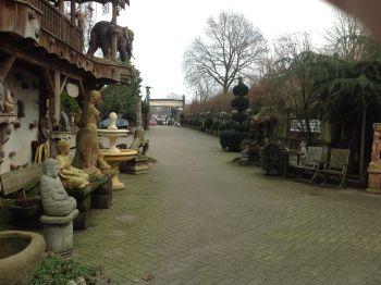 Wohngrundstück in Bremen  - Kirchhuchting
