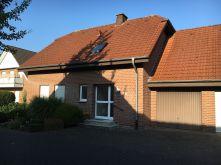 Doppelhaushälfte in Rheda-Wiedenbrück  - Wiedenbrück