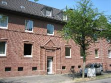 Erdgeschosswohnung in Duisburg  - Obermeiderich