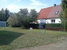 Wohngrundstück in Schkeuditz  - Wolteritz
