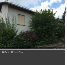 Einfamilienhaus in Dillenburg  - Oberscheld