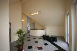 Penthouse in Schwetzingen