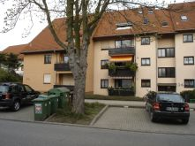 Apartment in 							Walldorf