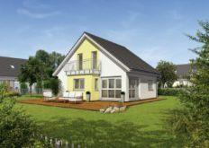 Einfamilienhaus in Schöllkrippen  - Hofstädten
