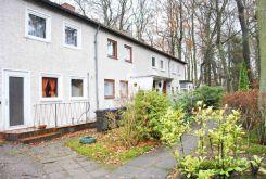 Reihenmittelhaus in Bad Schwartau