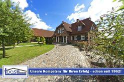 Villa in Westerau