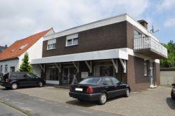 Sonstiges Haus in Neuenkirchen  - Neuenkirchen
