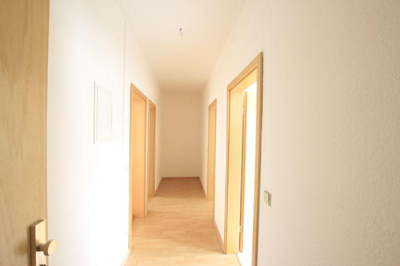 Wohnung mieten in Altmarkkreis Salzwedel Immobilien auf