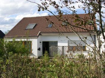 Wohnung in Rottenburg  - Rottenburg